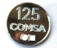 125-comsa