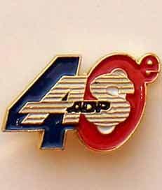 40-as