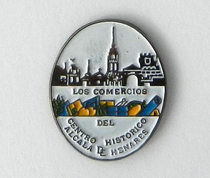 Alcala-de-Henares