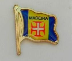 Bandeira-de-Madeira