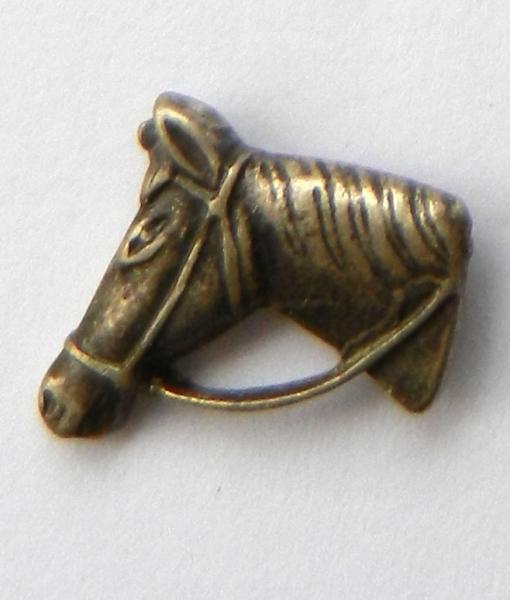 Cabalo-6