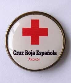 Cruz-roja-Alcorcon