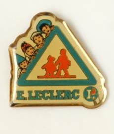 E-Lecler-1