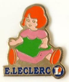 E-Lecler-2