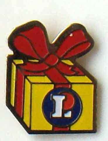 E-lecler-regalo