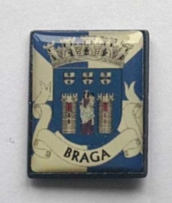 Escudo-de-Braga