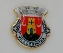 Escudo-vila-de-Sintra