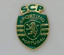 Futbol-sporting-portugal
