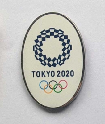 Japon-Tokio-2020