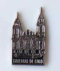 Lugo-caedral-1