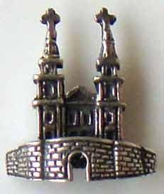 Lugo-catedral