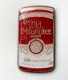 Old-milwovkee
