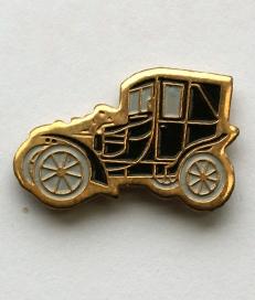 Panhard-1908