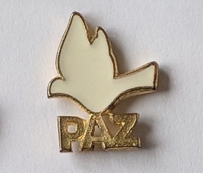 Paz-2