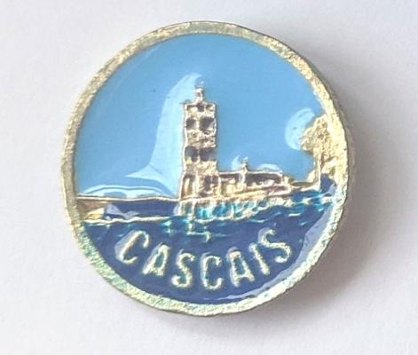 Portugal-Cascais
