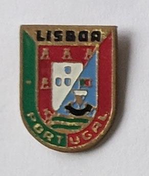 Portugal-Lisboa3