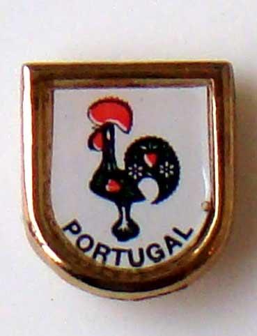 Portugal-galo-1