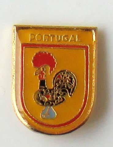 Portugal-galo-2