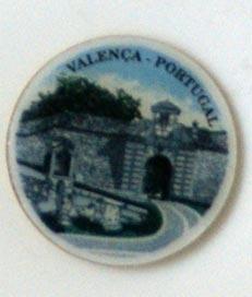 Portugal-valenca2