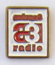 a3-radio