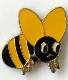 abeja-maya-3