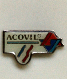 acovil
