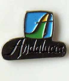 andalucia-1