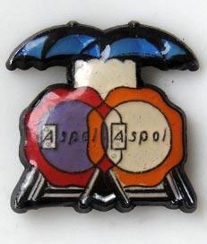 aspol