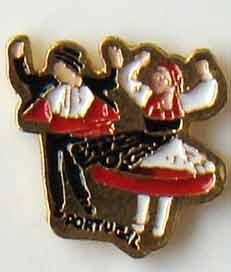 bailarines-portugal
