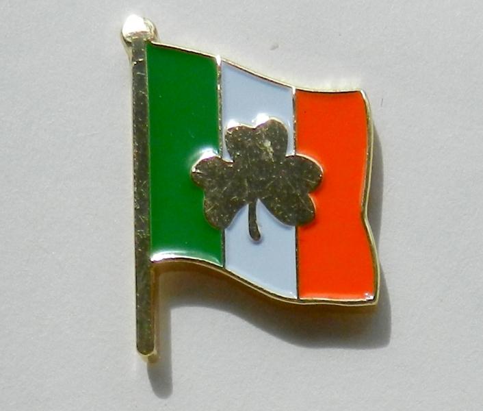 bandeira-irlanda-2