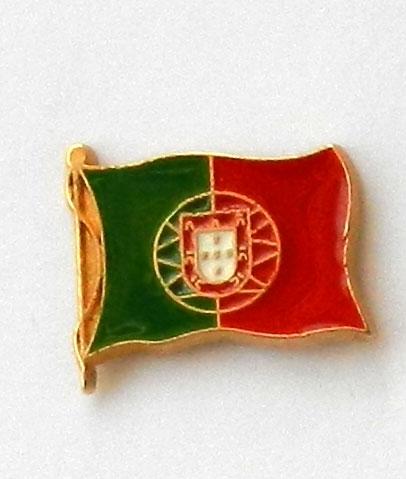 bandeira-portugal2