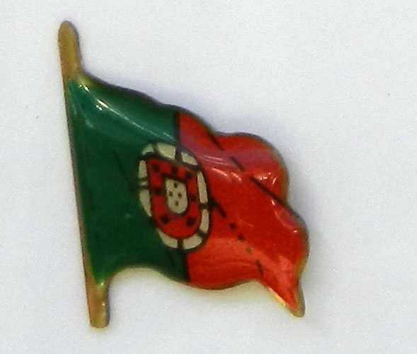 bandeira-portugal3