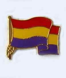bandeira-republica