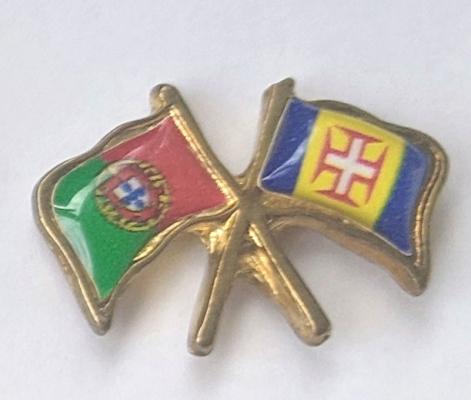 bandeiras-portugal-madeira
