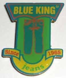 blue-king