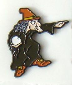 bruxa2