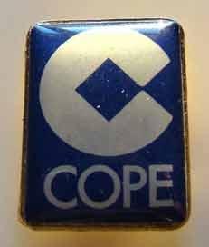cadena-cope