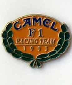 camel-f1