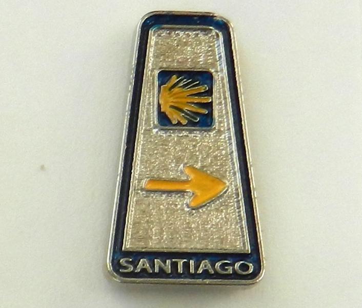caminho-santiago_2