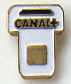 canal-+