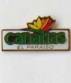 canarias-2