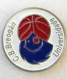 cb-breogan