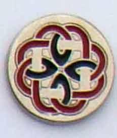 celta5