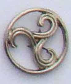 celta6