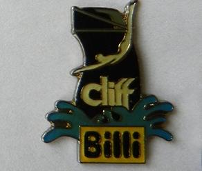 cliff-billi