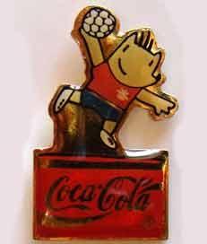 coca-cola-11