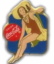 coca-cola-12