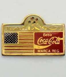 coca-cola-14