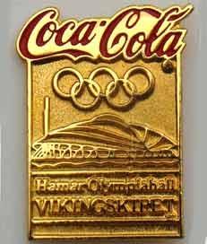 coca-cola-16