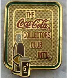 coca-cola-18